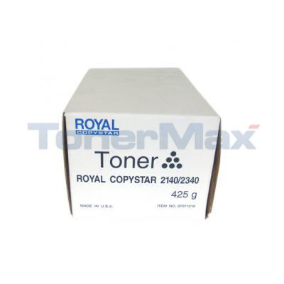 COPYSTAR 2140 TONER BLACK